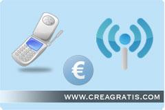 tariffe-telefonia