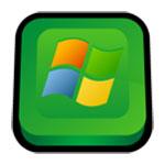 Microsoft-antivirus-free