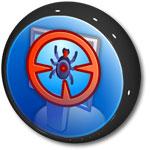 antivirus-free