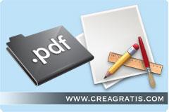 creare-pdf
