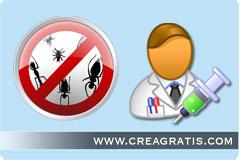 migliori-antivirus