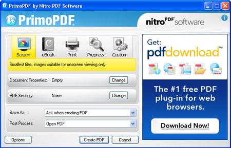 programma-pdf