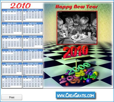 stampare-calendario