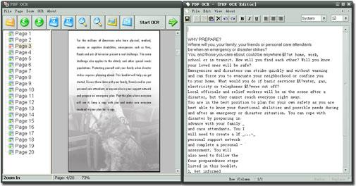 Program Editare Pdf Gratis