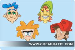 Creare il proprio avatar gratis