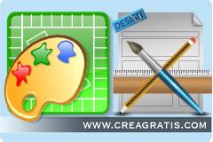 Disegnare online stile Paint