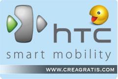 Giochi per HTC gratis