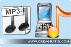 Suonerie MP3 per cellulari