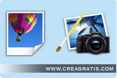 Fotomontaggi con le tue foto gratis