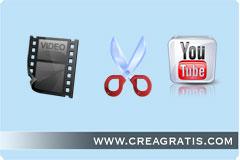 Modificare i video di YouTube