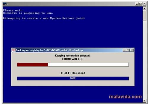 Antivirus gratis per Windows - 13