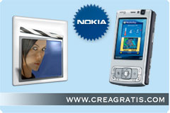 Convertire video per cellulari Nokia