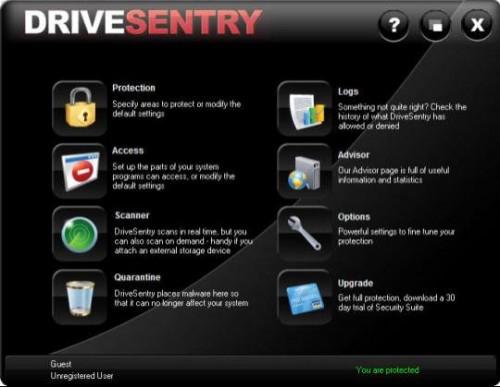 Antivirus gratis per Windows - 12
