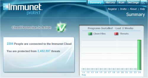 Antivirus gratis per Windows - 17