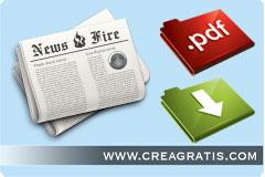 Scaricare giornali gratis