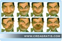 Crea caricatura gratis e online