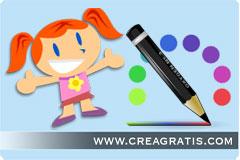 Cercare disegni da colorare