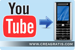 Scaricare video Youtube per cellulari