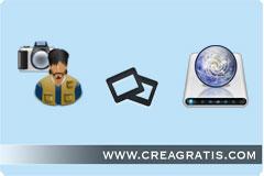 Fototessere da creare online