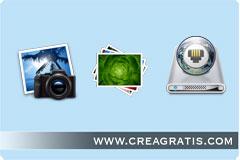 Creare mosaici online