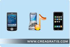 Creare suonerie gratis