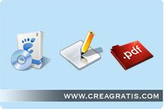 Programma per scrivere su PDF