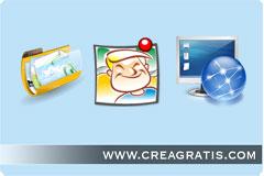 Creare gallerie di immagini