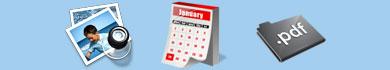 Creare un Calendario Online