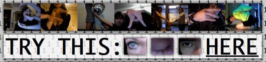 Sito per creare GIF con la Webcam