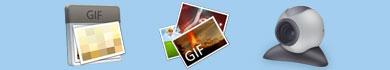 GIF Animate Divertenti