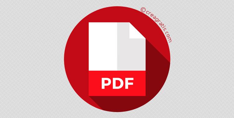Programmi e siti per modificare PDF