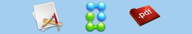 Unire PDF Online