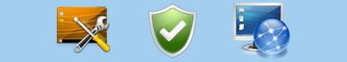 Controllo Antivirus Online