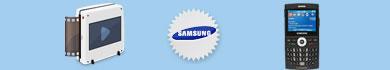 Convertire Video per Samsung