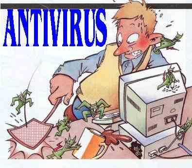 Classifica dei migliori Antivirus secondo gli utenti