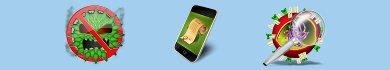 I Migliori Antivirus per Smartphone
