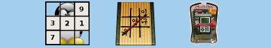 Gioco Sudoku Online