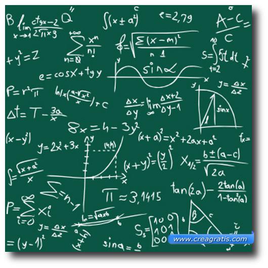 Software di Matematica per bambini