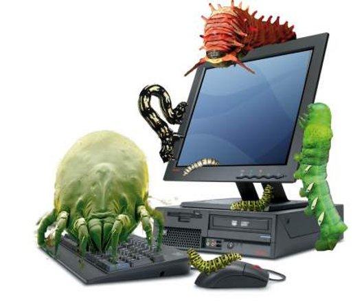 Scaricare gratis l'antivirus