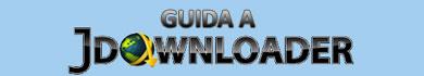 Guida alla configurazione della riconnessione automatica su JDownloader