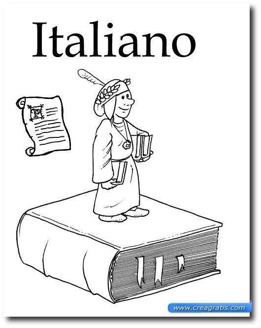 Lista di giochi didattici di italiano per bambini