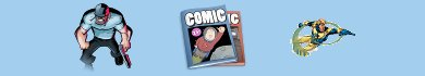 Creare Fumetti online