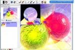 12° Software Free per fotografi