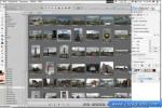 5° Software Free per fotografi