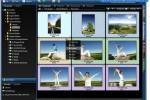 9° Software Free per fotografi