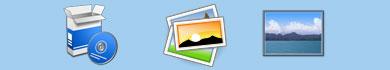 Creare Foto Panoramiche