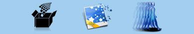 Programma per creare GIF Animate