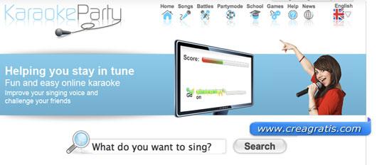 Canzoni senza voce da scaricare gratis