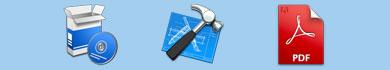 Software per modificare PDF