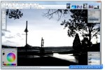10° Software Free per fotografi